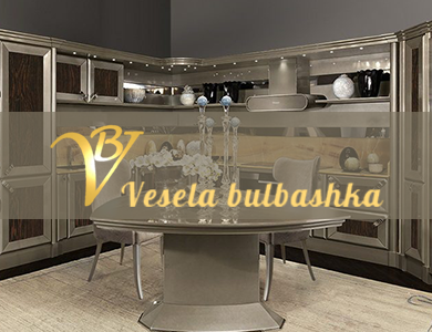 Компания «Bulbashka»