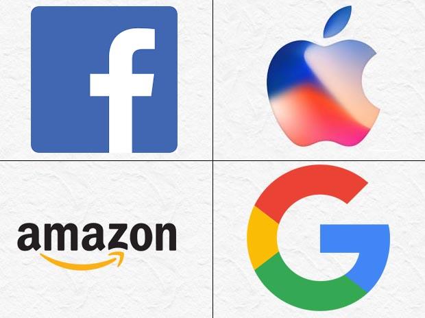 TOP 5 IT-трендов в ближайшем будущем.