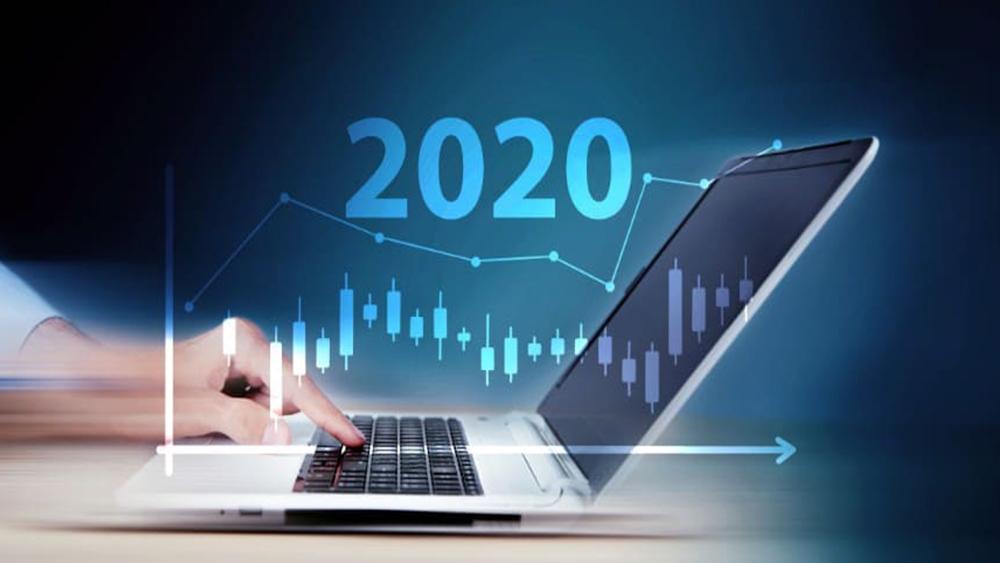 Нужен ли сайт в 2020?