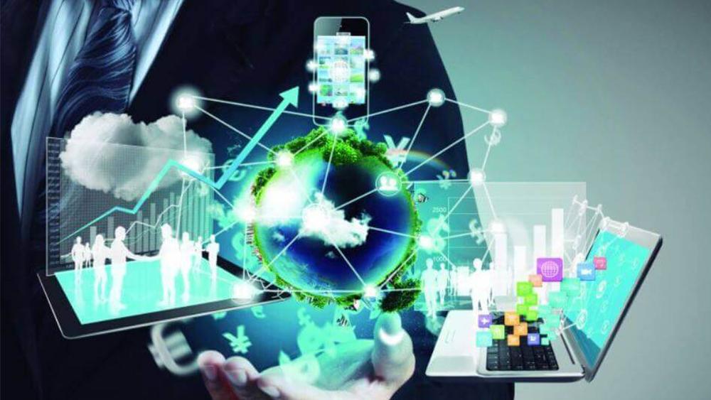 Растить или искать: что делать, если компании нужен IT-специалист?